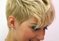 90 sexy and sophisticated short hairstyles for women Short Haircut Styles Ideas