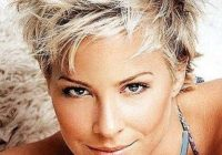 Awesome short scruffy hairstyles lovely short hairstyles top 10 Short Messy Haircuts Ideas