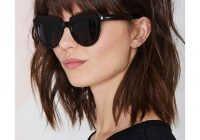 Fresh 3 fabulous ways to style your hair without heat Styling Short Hair Without Heat Ideas