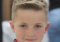 Fresh 50 cool haircuts for boys 2020 cuts styles Boys Short Hair Styles Ideas