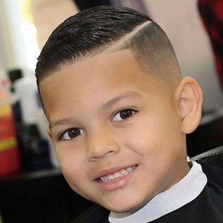 Permalink to 11 Elegant Boys Short Hair Styles Ideas